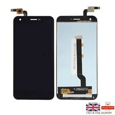 VODAFONE Smart Ultra 6 VF995N In perfatta condizione-995 VF995 completo display LCD touch Digitizer