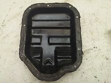 Oil Pans for Infiniti  eBay