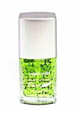 Wet n Wild Professional Care Cuticle Spa Nail Treatment
