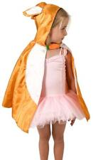 NEW Little Heroes Guess How Much I Love You Cape Dress Up