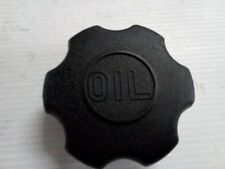 OFC68 OIL FILLER CAP SUITS DAIHATSU TOYOTA COROLLA HILUX LAND CRUISER
