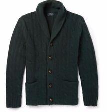 Polo Ralph Lauren Wool Clothing for Men