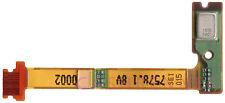 Mikrofon Flex Kabel Mikro Microphone Micro Cable Ribbon Sony Xperia Z5 Compact