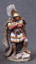 SALE!!! Kolobob about ELITE Soldier: Roman Officer, end of 2nd to late 3rd C AD