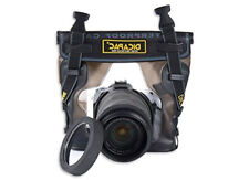Pro 1400D waterproof camera bag case for Canon WP10 Rebel 1300D 1200D 1100D