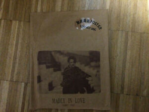 tom page, madly in love, japan cd