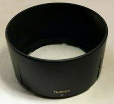 Tamron Lens Hood Model 2B4FH for 70-300mm 75-300mm f4-5.6 572D 672D tele macro