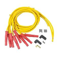 Accel Ignition Spark Plug Wire Set 10840;