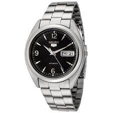 Seiko Armbanduhren für Herren