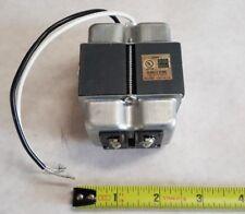 Watts 460-602 Transformer Kit, 24 Vac, Powers, 460 602, 743677