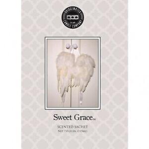 Bridgewater Candle Duftsachet Sweet Grace