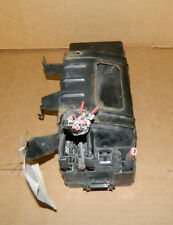 ford style engine computers 2005 2006 2007 ford style five hundred montego oem fuse box panel w warranty