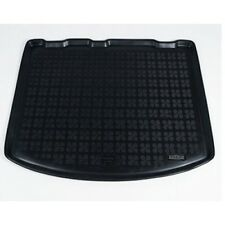 Protection, tapis bac de coffre ford Kuga