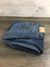 Calvin Klein Blue Jeans w31 l32