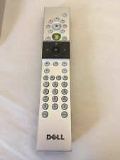 Used Dell RC1974009/00 Media Center Remote Control **WORKS**