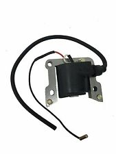 IGNITION COIL FOR STIHL 050 051 075 076 TS510 TS760 1111 400 1303 11114001303