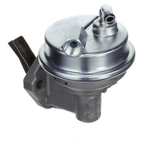 Mechanical Fuel Pump Delphi MF0103