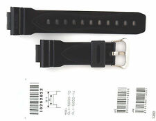 CASIO WATCH BAND: 10292822   BAND FOR  GLX-5600