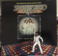 Saturday Night Fever 40th Anniversary Box Set