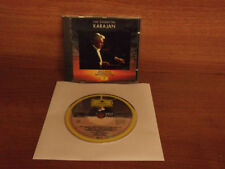 Deutsche Grammophon Classical Compilation Music CDs
