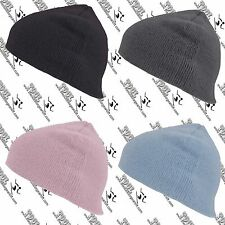 Wigwam F4227 Womens Faux Foo Beanie Acrylic Ski Snow Winter Cap Lid Hat
