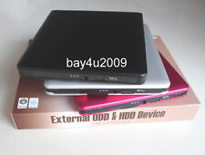 USB 3.0 External LG BT20N 6x Blu-Ray Burner BD-XL 128GB Writer player DVD Drive