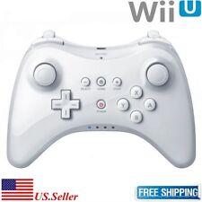 Wii U Pro Controller for sale   eBay