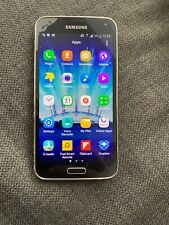 samsung galaxy s5 SM-G900F (Locked To O2)