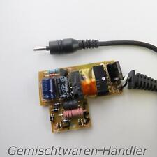 NEU Schaltnetzteil 5,0V 0,5A Arduino AVR PIC Netzteil 5 V Rasperry Pi