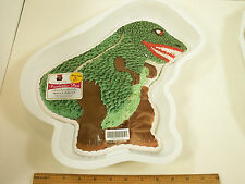 "Pantastic Pan Tyrannosaurus ""Dinosaur"" Baking Form- Make Cakes, Jellos at Home!"