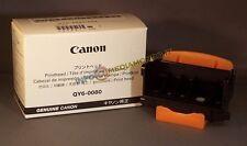 TESTINA DI STAMPA CANON QY6-0080 IP 4850 MG 5250 5350 IP4850 IP4950 MG5350