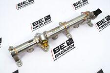 Audi S5 F5 (A5) 3.0 TFSI Coupé Distribuidor de Combustible Derecho 06M133316L