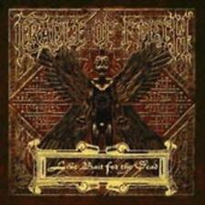 Live Bait For The Dead von Cradle Of Filth (2006)