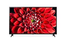 "LG 43"" Class 4K (2160P) Smart LED TV (43UN6951ZUA)"