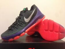 Nike KD8  Kevin Durant M  Mens  Us Size 11  ( No Box cover)