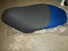 Derbi Bleu Atlantis Balle 2 T,AC ,2003 , 50ccm VTHAL1A1A Original 00G00623016