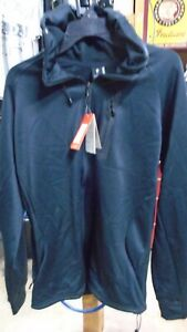 Specialized Therminal mens Jacket