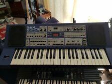ROLAND EG101 groove Synth Keyboard