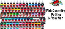 MOMS MILLENNIUM Make Your Own Set Pick Quantity Bottle Size 1/2 oz Authentic USA