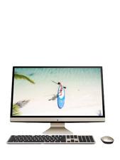 ASUS Vivo Todo en Uno V272UNK-BA110T PC De Escritorio Core i5 8GB Ram, 1TB HDD + 128GB