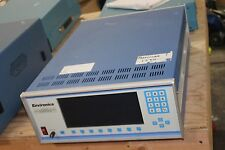 Environics S-9100 COMPUTERIZED AMBIENT MONITORIING CALBRATION SYSTEM