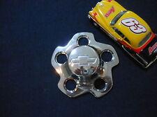 Chevrolet S10 Blazer Truck OEM Wheel Center Hub Cap # 15661031,15661033,15967777