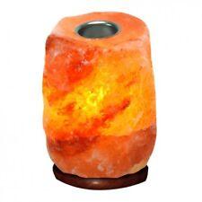 AROMATHERAPY HIMALAYAN SALT LAMP 2-4kg Natural Himalayan Aroma Salt Lamp