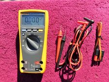 FLUKE 179 *NEW!* TRUE RMS MULTIMETER!