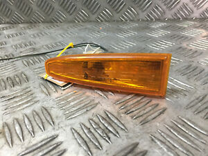 Ford Ranger ET ES 2006-12Front Wing Repeater Left N/S Amber 5058083 8M3415A201BB