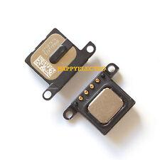"OEM Earpiece Ear Piece Speaker Replacement Repair Part for iPhone 6 4.7"" US"