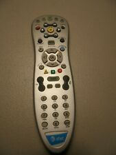 AT&T Remote Control RC1534801/00