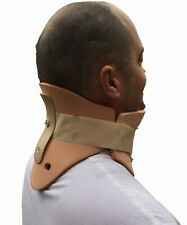 Alpha Medical Universal Philadelphia Cervical Neck support Collar
