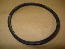 """1965-1973 Ford Mustang Sending Unit """"Gasket"""" - NEW"""