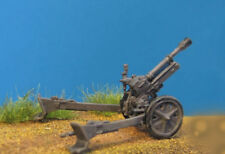 Germania Figuren 1/72 WWII German 7.5cm Mountain Gun 36 #WW2-120